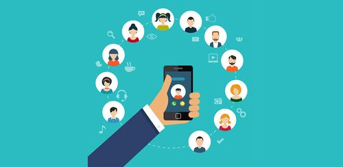 Fake Call & SMS v4.0.8