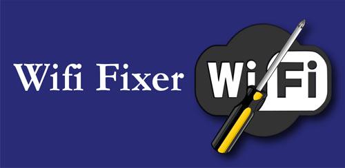 Wifi Fixer v1.0.4b5