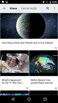 NASA v1.72