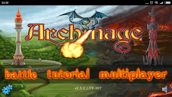 Archmage v2.7.2_FULL