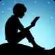 نرم افزار کاربردی Amazon Kindle v8.9.0.72