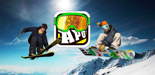 APO Snow v1.0.1 + data