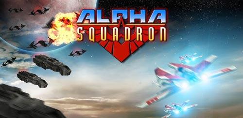Alpha Squadron v1.1