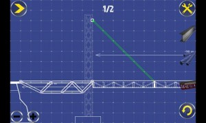 Bridge Architect 2