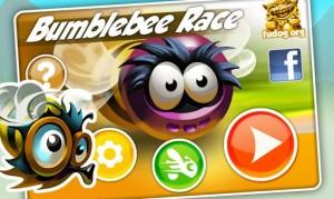 Bumblebee Race Free2