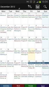 Business Calendar3