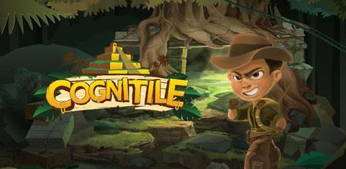 Cognitile v1.1