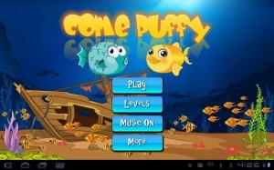 Come Puffy3