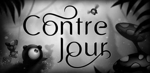 Contre Jour Full v1.2.01
