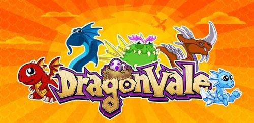 DragonVale 1.12.2