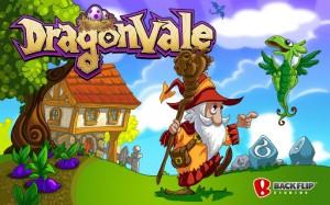DragonVale2