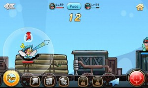 Fantasy Adventure 3