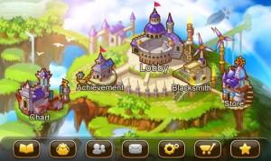 Fantasy Adventure 4