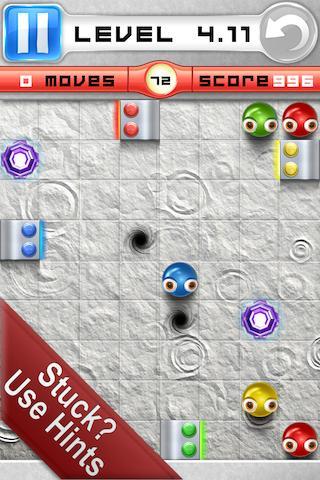 Goop Escape v1.0.9