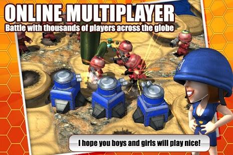 Great Big War Game v1.5.3