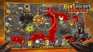 Guns'n'Glory Heroes Premium6