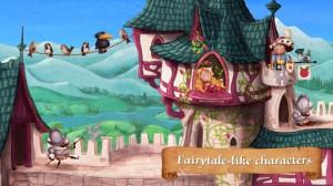 Karl's Castle 4