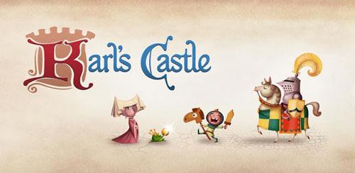 Karl's-Castle