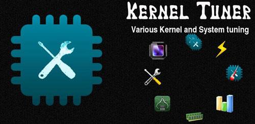 Kernel Tuner v4.0.1