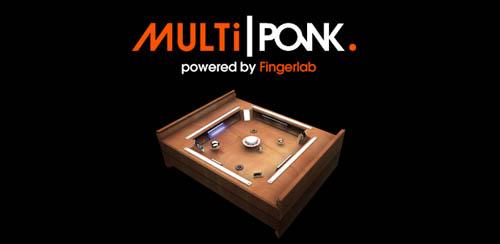 Multiponk 1.0.14