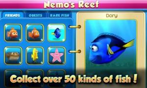 Nemo's Reef 3