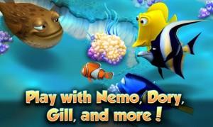 Nemo's Reef 5