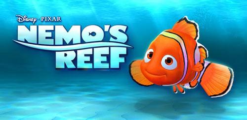 Nemo's-Reef