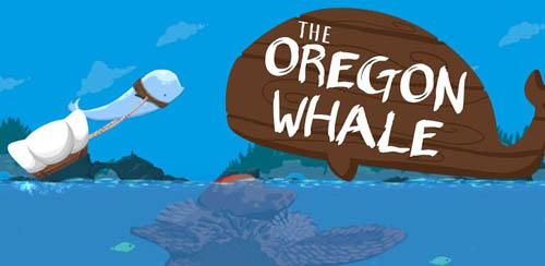 Oregon Whale v1.0.2