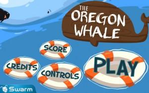 Oregon Whale2
