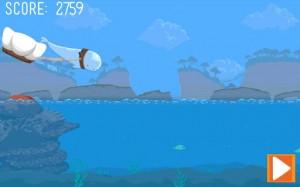 Oregon Whale5