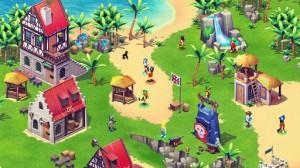 PLAYMOBIL Pirates2