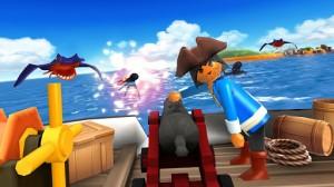 PLAYMOBIL Pirates4