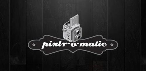 Pixlr-o-matic v2.2.1