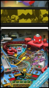 Revenge of the Rob-O-Bot5
