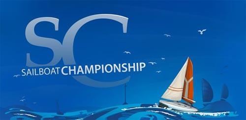 Sailboat Championship v1.52