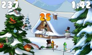 Snowmen Story Dark Side2