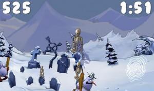 Snowmen Story Dark Side4