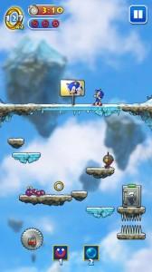 Sonic Jump3