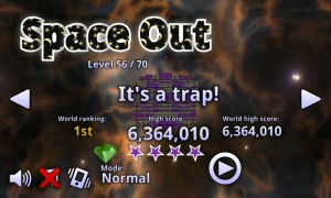 Space Out 2