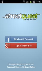 Streetquest5