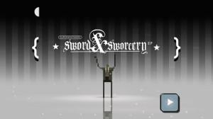 Superbrothers Sword & Sworcery4