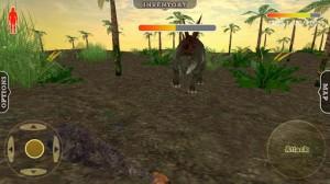 TRex Hunt 2