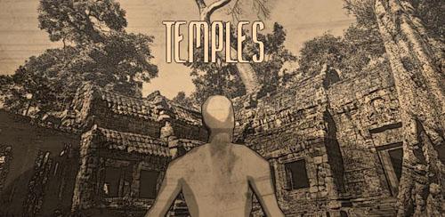 Temples (TEGRA) v1.1