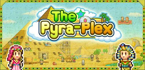The Pyraplex v1.0.3