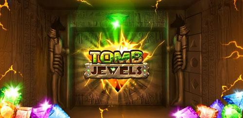 Tomb Jewels 1.0.5