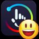 TouchPal -Emoji Keyboard&Theme ma