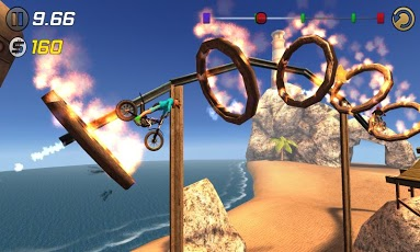 Trial Xtreme 3 3