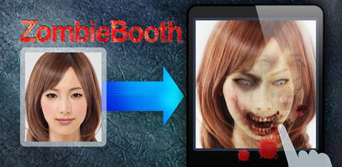 ZombieBooth v4.41