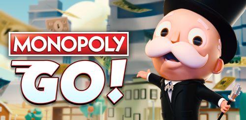 Monopoly GO! v1.50.2