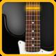 نرم افزار آموزش گیتار Guitar Riff Pro v153